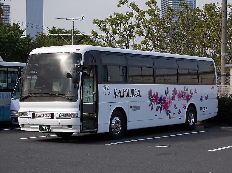 桜交通 910&751&743_e0004218_20172477.jpg