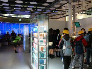 Science Museum_c0163819_18104174.jpg