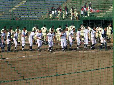 佐藤勇 (野球)の画像 p1_13