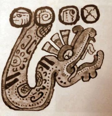 蛇-チクチャン-のトレセーナ_b0213435_16531628.jpg