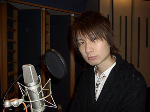 大好評の朗読CD「官能昔話シリーズ」が装いも新たに第2期シーズンがスタート!_e0025035_1023367.jpg