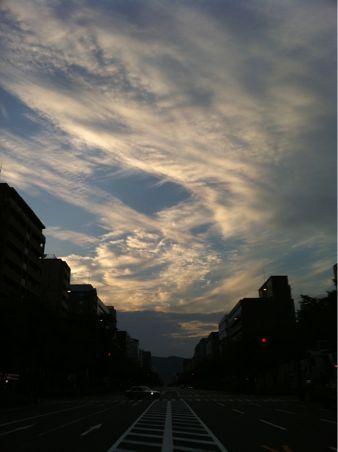 空。_e0170538_5352282.jpg