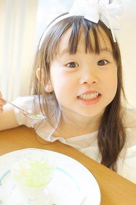 b0167345_13373268.jpg