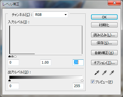 a0032346_16374753.jpg
