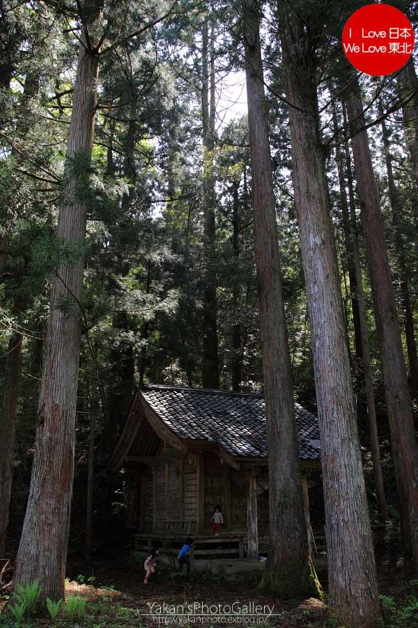 立山町座主坊神社~刀尾宮~_b0157849_23175945.jpg