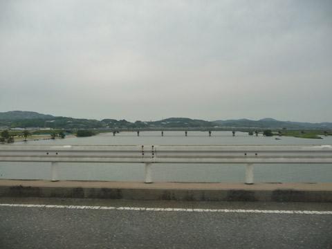 【5月26日(木)】台風…。_c0221349_17455586.jpg