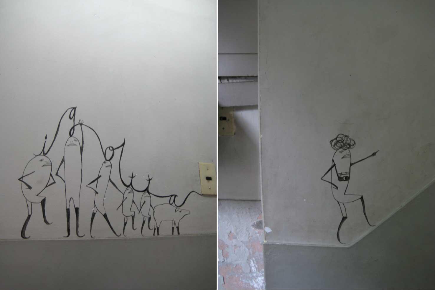 igotta壁画作成_f0235453_9385527.jpg