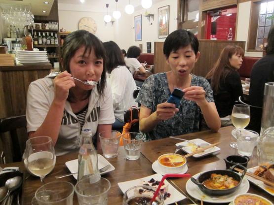 misaki. _c0153966_20365233.jpg