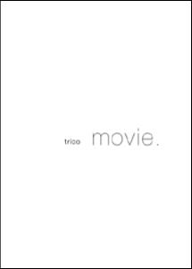 tricoのラストライヴを収録したDVDがリリース。メンバー参加の上映会開催も!_e0197970_142151.jpg
