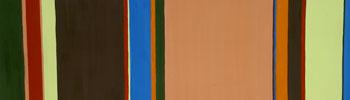 ストライプの配色_a0103574_18174671.jpg