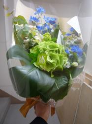 結婚記念日デート_d0079577_12311990.jpg