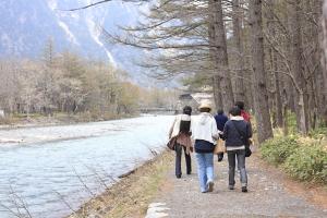 川をキレイにしたいって、思いました・・・_b0007182_19462969.jpg