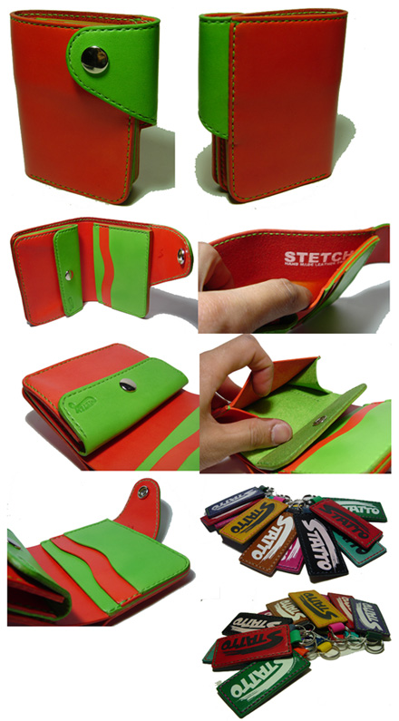財布とキーホルダー_f0130303_18244713.jpg
