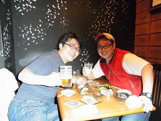 金沢のノドグロ!_f0157910_1520048.jpg