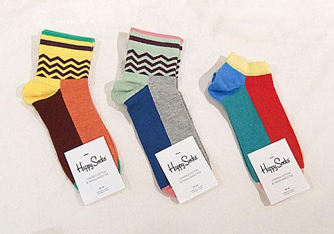 happy socks 入荷_d0193211_17535184.jpg