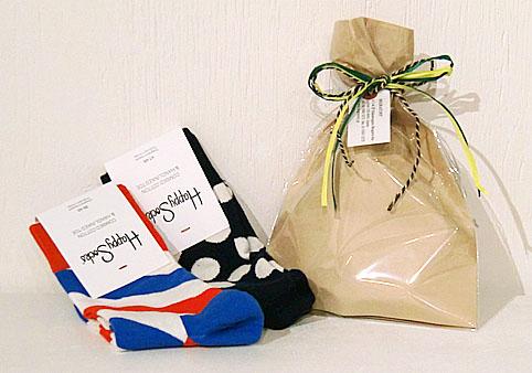happy socks 入荷_d0193211_17542429.jpg