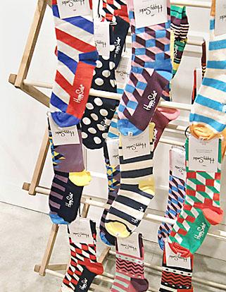 happy socks 入荷_d0193211_17545363.jpg