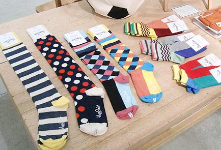 happy socks 入荷_d0193211_17551660.jpg
