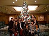 happy wedding ♪_c0200917_11111441.jpg