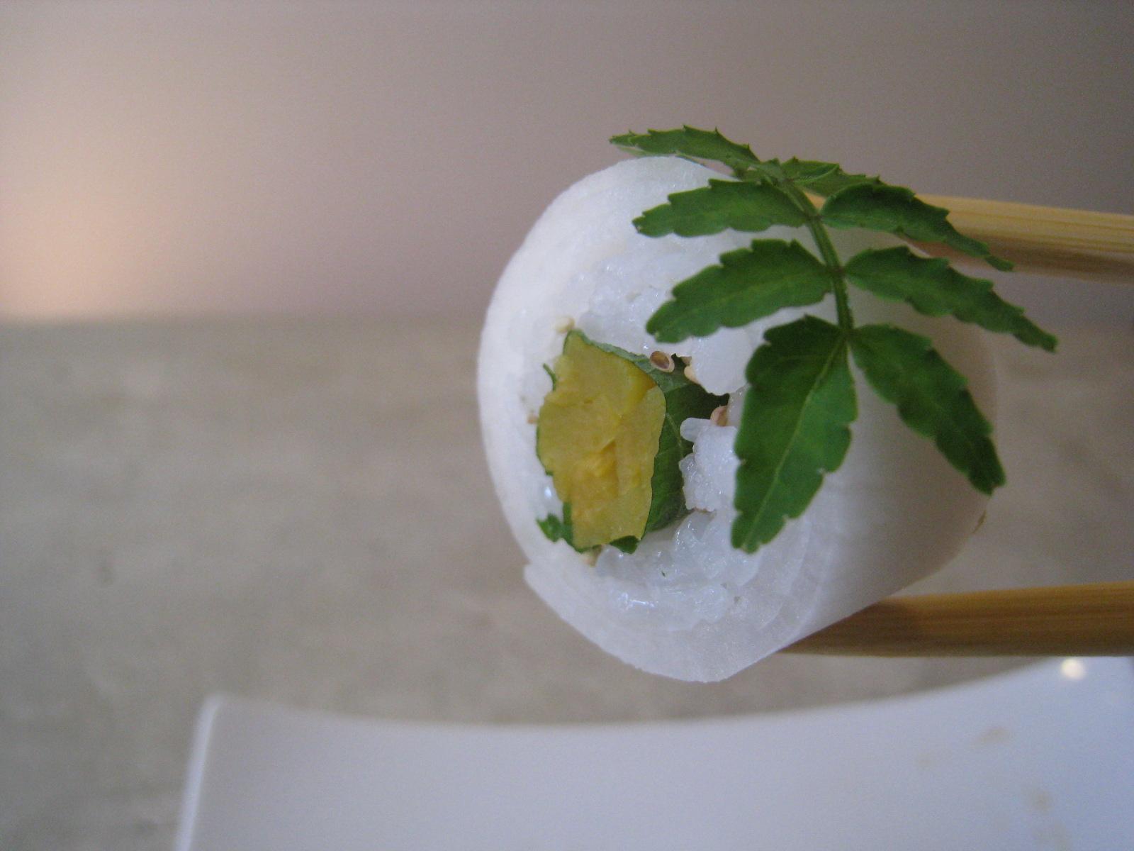 見て!このお寿司。_b0220318_17504754.jpg