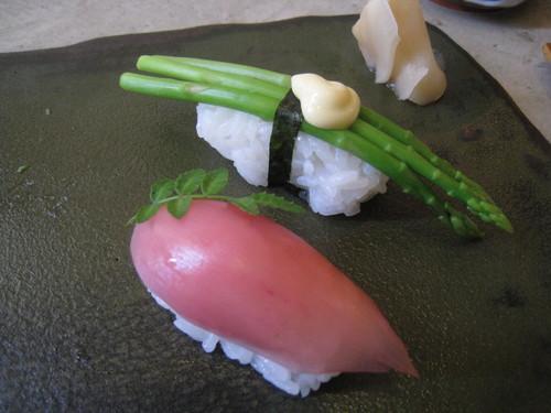 見て!このお寿司。_b0220318_17534141.jpg