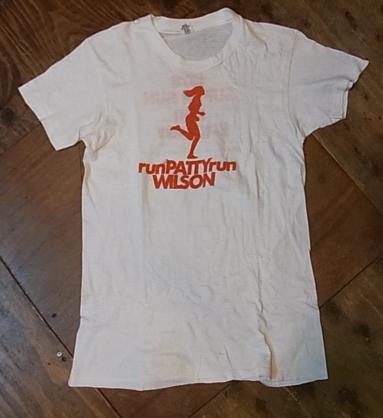 5/28(土)入荷!1978年 HANES 両面染込みプリントTシャツ!_c0144020_16122286.jpg