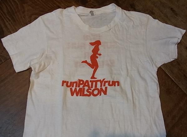 5/28(土)入荷!1978年 HANES 両面染込みプリントTシャツ!_c0144020_16122458.jpg
