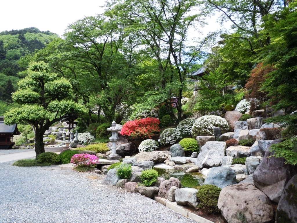 日本庭園_c0213220_11412714.jpg
