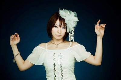 1stマキシシングル原田ひとみ「Once」2011.7.27 on sale_e0025035_8214948.jpg