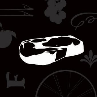 本日6/27 福岡史朗 「朝のステーキ」発売記念ライブ_b0185236_10564174.jpg