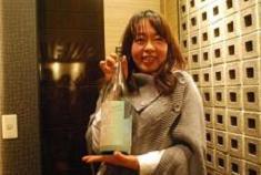 『友醸~YUJO~友と酒が醸す情熱空間』 vol.1 感謝御礼♪_e0173738_10514183.jpg