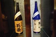 『友醸~YUJO~友と酒が醸す情熱空間』 vol.1 感謝御礼♪_e0173738_10521295.jpg