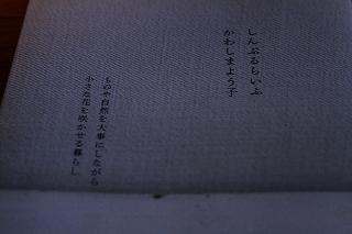 c0186039_19392365.jpg