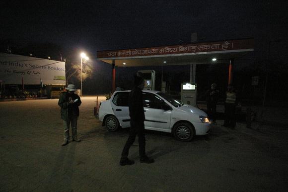 インド滞在記2011 その12: India 2011 Part12_a0186568_23423141.jpg