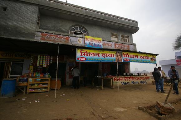 インド滞在記2011 その12: India 2011 Part12_a0186568_23513347.jpg