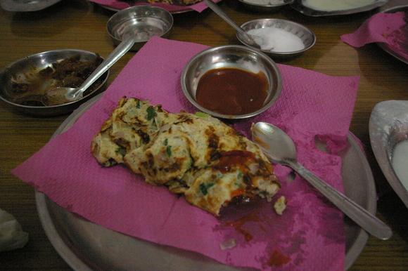 インド滞在記2011 その12: India 2011 Part12_a0186568_23534813.jpg