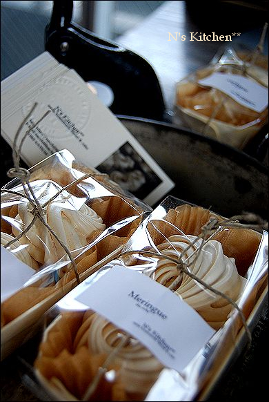 倉敷懐かしマーケット / Cocoa + N\'s kitchen_a0105872_1722160.jpg