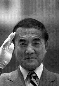 日本の原発マフィアたち 鬼塚英昭_c0139575_21324533.jpg
