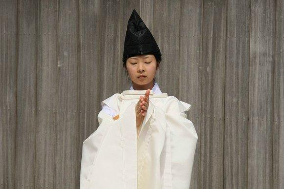 石川 美川おかえり祭 青年団_c0196076_205291.jpg