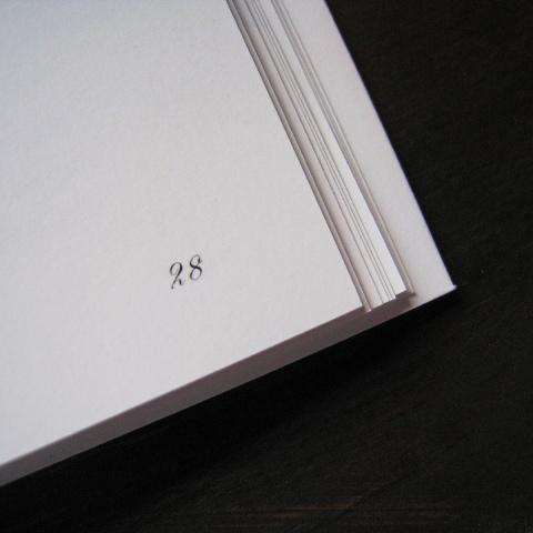 nucomfie vol.11_d0228193_1341879.jpg