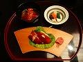 松阪市『武蔵野』 _a0152501_1052437.jpg