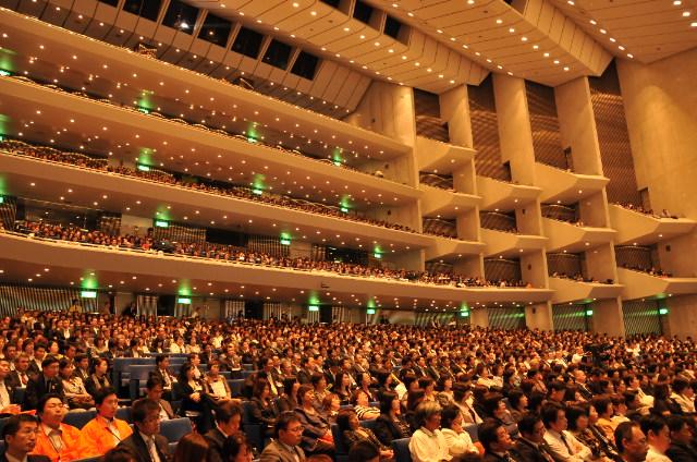 大阪から愛媛_c0162404_1810418.jpg