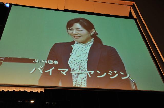 大阪から愛媛_c0162404_187652.jpg