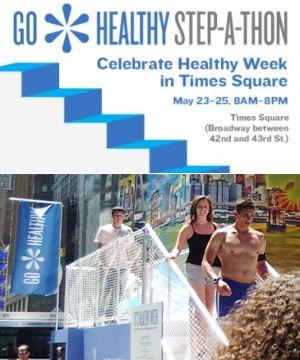 アメリカでまた健康志向が高まるかも?NBCが第二回ヘルシー・ウィーク開催_b0007805_2553497.jpg