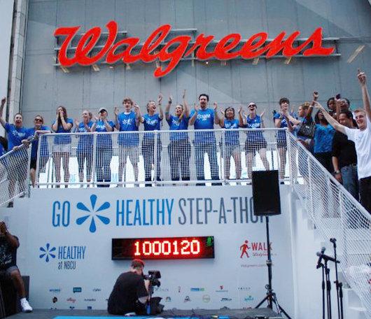アメリカでまた健康志向が高まるかも?NBCが第二回ヘルシー・ウィーク開催_b0007805_26048.jpg