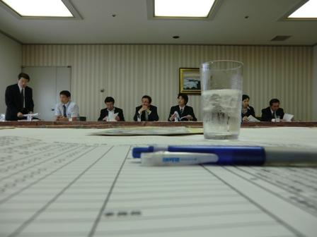 新潟ファース会_a0128408_17472998.jpg