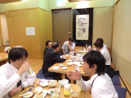 新潟ファース会_a0128408_18245266.jpg