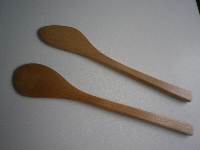 木製炒めべら_e0179508_10501077.jpg