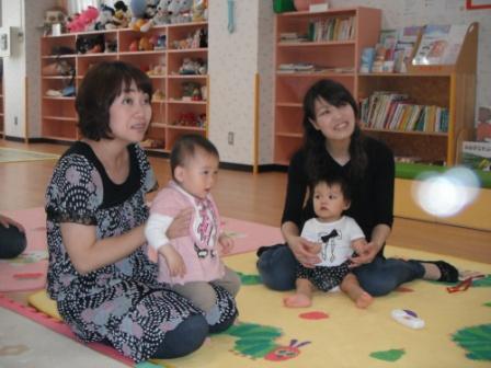 2011.05.27 5月のお誕生会_f0142009_13204474.jpg