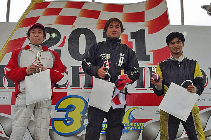 【追記】5月28日GEN CUP表彰式_c0224820_17115134.jpg
